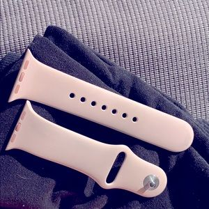 Apple watch series 5 watchband